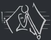 Musicological Society of Australia logo